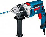 Bosch 0.601.14E.501 Trapano a Percussione 750 Watt 2800 Girimin -  GSB16RE