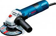 Bosch 0.601.388.107 Mini Smerigliatrice Angolare 115 mm 720W  GWS 7-115 Professional