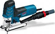 Bosch Seghetto Alternativo 780W Giri 5003.100 gmin - GST 150 CE - 0601512000