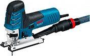 Bosch 0.601.512.009 Seghetto alternativo Potenza 780 W 3.100 cmin -  GST 150 CE