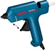 Bosch 0.601.950.703 Pistola Termoincollante Gkp200Ce Pro