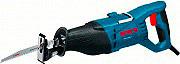 Bosch Sega Gattuccio 1100 Watt Corsa 28 mm Profondità 230mm 060164C800 GSA 1100E