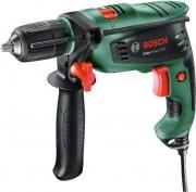 Bosch 0.603.130.000 Trapano a Percussione 550 Watt 3000 Girimin  EasyImpact 550