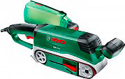 Bosch 0.603.2A1.000 Levigatrice a nastro per legno 710 Watt 350 mmin  PBS 75 A