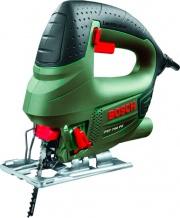 Bosch 0.603.3A0.500 Seghetto Alternativo Bosch Elettrico Potenza 530 Watt  PST750PE