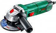 Bosch 0.603.3A2.004 Smerigliatrice angolare 700 Watt ø Disco 115 mm  PWS 700-115