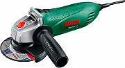 Bosch Smerigliatrice Angolare 700W Ø disco mm 115 11.000 gmin - PWS 700-115