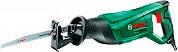 Bosch 0.603.3A7.000 Sega Elettrica a Gattuccio 710 W 0-2.700 corsemin  PSA 700 E