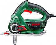 Bosch 0.603.3C8.000 Seghetto alternativo Potenza 500 Watt NanoBlade  EasyCut 50