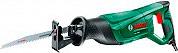Bosch 0 603 3A7 001 Sega Gattuccio 710 Watt Oscillazioni 0-2.700 cmin 0.603.3A7.001 PSA 700 E