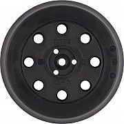 Bosch 2608601062 Platorello per Levigatrice PEX 125400