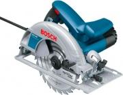 Bosch 601623000 Sega Circolare 1400 Watt 190 mm Profondità 70 mm - 0 GSK190