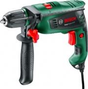 Bosch 603130100 Trapano a Percussione Battente 570 Watt 0.603.130.100 EasyImpact 570
