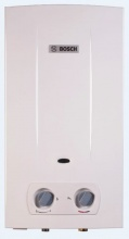 Bosch 7736504169 Scaldabagno Gas Metano 11 lmin Therm 2200 T2200 11-23 - OUTLET