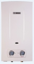 Bosch 7736504169 Scaldabagno Gas Metano Camera Aperta 11 lmin Therm 2200 T2200 11-23