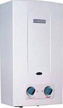 Bosch 7736504548 Scaldabagno a Gas Metano Scaldacqua Istantaneo 13L Therm T2200 13-23