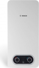 Bosch 7736504909 Scaldabagno a Gas GPL 10 Ltmin Scaldino Camera Aperta THERM 4204 10 31