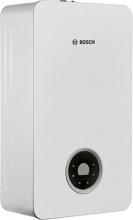 Bosch 7736504984 Scaldabagno a Gas Metano 12 Ltm Camera stagna murale  S12DV23