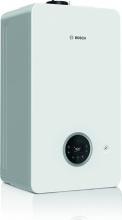 Bosch 7736901284 Caldaia a Condensazione 24 kW Metano Gas GC2300W 24 C 23 Condens 2300 W