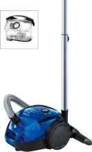 Bosch BGL2UB1028 Aspirapolvere senza e con sacco a traino Filtro HEPA 700W