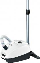 Bosch BGL3A209 Aspirapolvere con Sacco Potenza 600 Watt Spazzola Tappeti -  GL-30