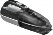Bosch BHN14090 Aspirabriciole Mini Aspirapolvere senza Sacco senza Fili  Move