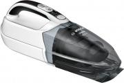 Bosch BHN14N Mini Aspirapolvere Ricaricabile Aspirabriciole senza Fili 14.4 V