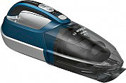 Bosch Mini Aspirapolvere Auto senza fili Aspirabriciole senza Sacco 18V BHN1840L