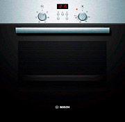 Bosch Forno Incasso Elettrico Ventilato Multifunzione 66L Classe A 60cm HBN331E4J