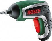 Bosch Avvitatore a batteria svitavvita cacciavite elettrico cordless IXO