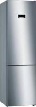 Bosch KGN393IDB Frigorifero Combinato No Frost Bosch 366 litri Classe C (A+++)
