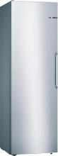 Bosch KSV36VLEP Frigorifero Monoporta 346 Litri F (A++) Ventilato Inox