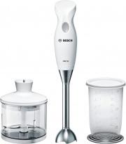 Bosch MSM6B500 Frullatore ad Immersione Minipimer 350 W Bicchiere Minitritatutto