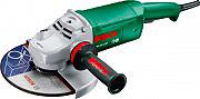 Bosch PWS20230 Smerigliatrice angolare 2000 Watt ø Disco 230 mm 0.603.359.W00 PWS 20-230