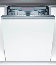 Bosch SME46MX23E Lavastoviglie Incasso 14 Coperti Scomparsa totale A++ 60 cm