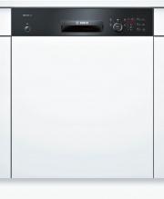 Bosch SMI25CB01E Lavastoviglie Incasso Frontalino 13 Coperti Classe A++ 60 cm