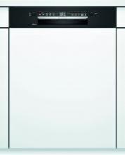 Bosch SMI2ITB33E Lavastoviglie Incasso Sottopiano 13 Coperti Classe E (A+) 60 cm