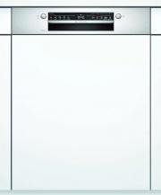 Bosch SMI2ITS33E Lavastoviglie Incasso 60 12 Coperti Classe E Sottopiano