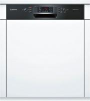 Bosch SMI46NB03E Lavastoviglie Incasso 60 cm 14 Coperti Classe A++ Frontalino