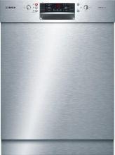 Bosch SMU46KS00E Lavastoviglie Sottopiano 13 Coperti Classe A++ 60 cm  Silence