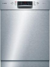 Bosch SMU46MS03E Lavastoviglie Incasso 60 cm Frontalino 14 Coperti Classe A++