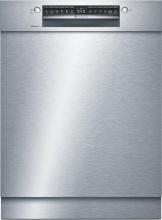 Bosch SMU4HAS48E Lavastoviglie Incasso Sottopiano 13 Coperti Classe D (A++) 60cm
