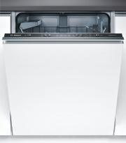 Bosch SMV25DX02E Lavastoviglie Incasso Scomparsa totale 13 cop Classe A++ 60 cm