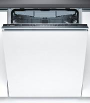 Bosch SMV25EX00E Lavastoviglie Incasso Scomparsa 13 Coperti A+ 60 cm  Serie 2