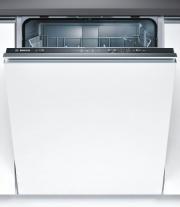 Bosch SMV40D70EU Lavastoviglie Incasso Scomparsa totale 12 Coperti Cl A+ 60 cm