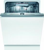 Bosch SMV4EDX17E Lavastoviglie Incasso 60 cm 13 Coperti Cl C Scomparsa Totale