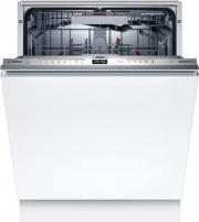 Bosch SMV6EDX57E Lavastoviglie Incasso 60 Scomparsa totale 13 Coperti Cl D (A++)