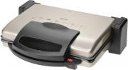 Bosch TFB3302V Bistecchiera Elettrica 1800W Piastre Removibili Antiaderenti