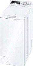 Bosch Lavatrice Carica dallAlto 7 kg Classe A+++ 65 cm 1200 giri - WOT24427IT