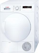 Bosch WTH83008IT Asciugatrice Asciugabiancheria 8 Kg A+ 64 cm a Condensazione